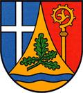 Bobenthal Wappen