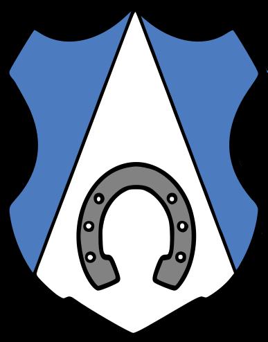 Bobingen Wappen