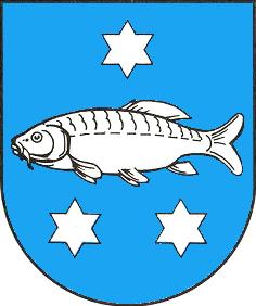 Boblitz Wappen