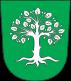 Bocholt Wappen