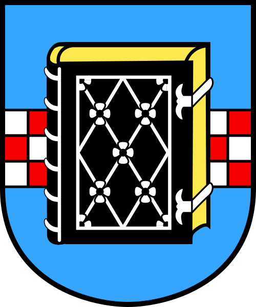 Bochum Wappen