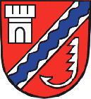 Bockelnhagen Wappen