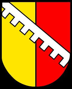 Bockenem Wappen