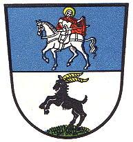 Bockenheim Wappen