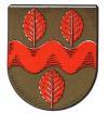Bockhorst Wappen