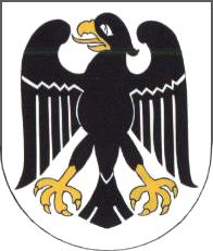 Bodelwitz Wappen