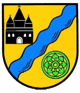 Bodenbach Wappen