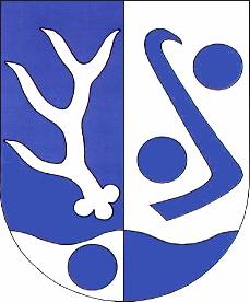 Bodenfelde Wappen