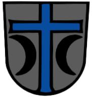 Bodenkirchen Wappen