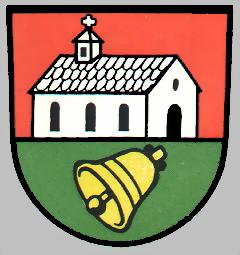 Böbingen an der Rems Wappen