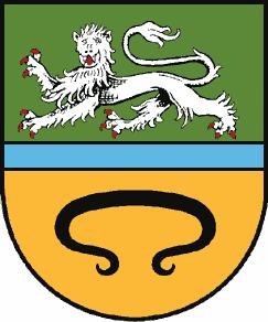 Böchingen Wappen