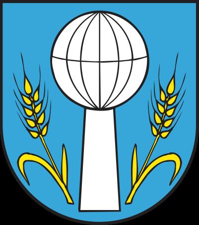 Böddensell Wappen