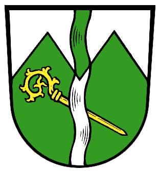 Böhen Wappen
