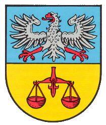 Böhl-Iggelheim Wappen