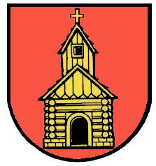 Böhmenkirch Wappen