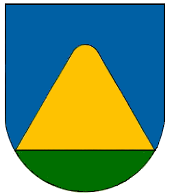 Böllen Wappen