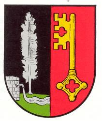 Böllenborn Wappen
