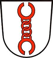 Bönen Wappen