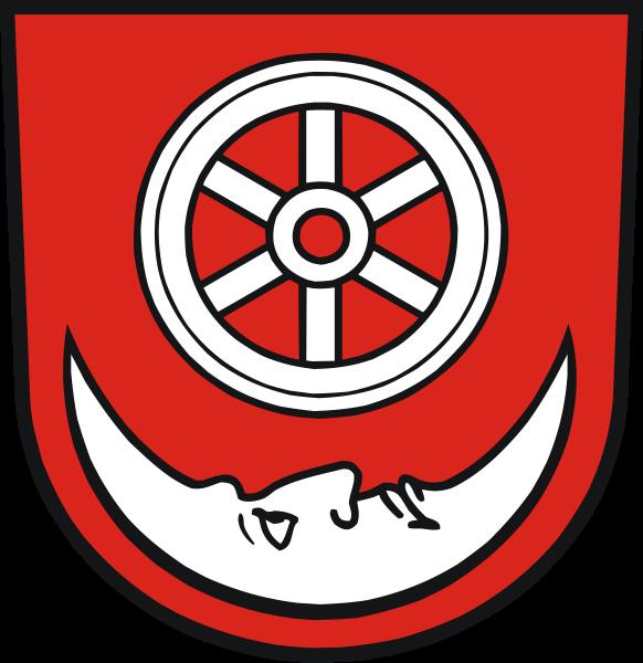 Bönnigheim Wappen