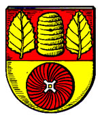Börger Wappen