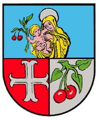 Börrstadt Wappen
