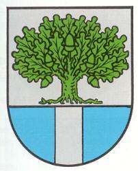 Börsborn Wappen