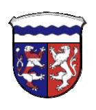Bogel Wappen
