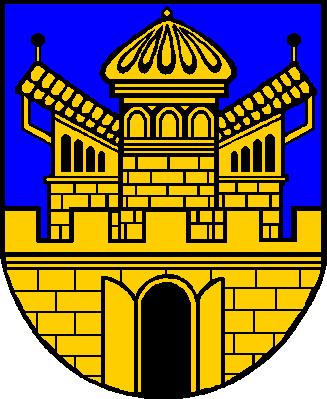 Boizenburg Wappen