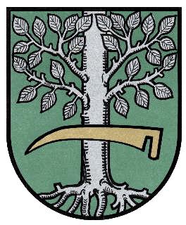 Bokel Wappen