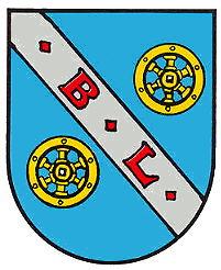 Bolanden Wappen