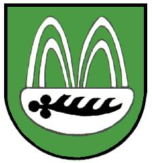 Boll Wappen