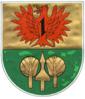 Bollenbach Wappen