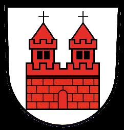 Bollschweil Wappen