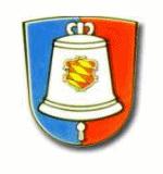 Bolsterlang Wappen