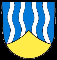 Boms Wappen