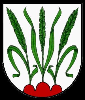 Bondorf Wappen