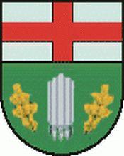 Bonerath Wappen