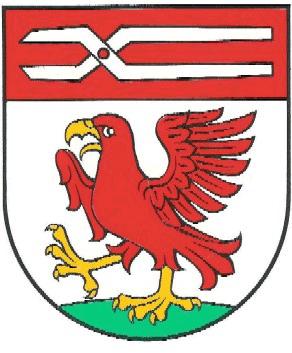 Bongard Wappen