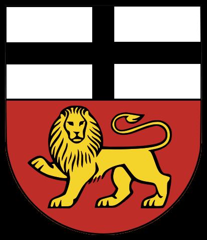 Bonn Wappen