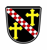 Bonstetten Wappen