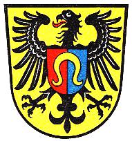 Bopfingen Wappen