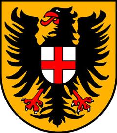 Boppard Wappen
