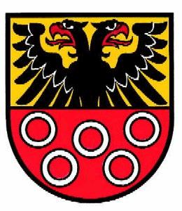 Borler Wappen
