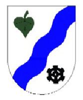 Bornum Wappen