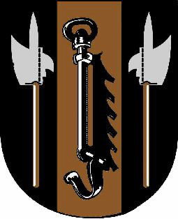 Borstel Wappen