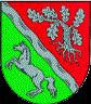 Bothel Wappen