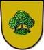 Bothenheilingen Wappen