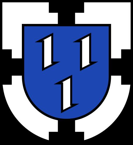 Bottrop Wappen