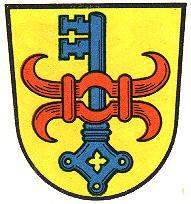 Bovenden Wappen