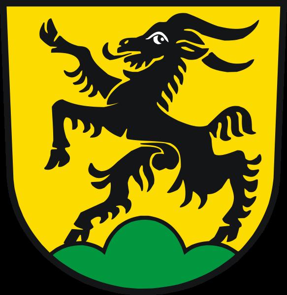 Boxberg Wappen
